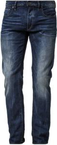 G-Star 3301 Slim Fit jeans (Herre)