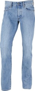 G-Star 3301 Straight jeans (Herre)