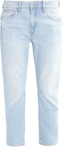 G-Star 3301 Low Boyfriend Fit jeans (Dame)