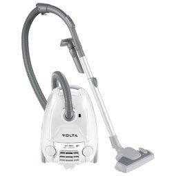 Best pris på Volta U6410 Se priser før kjøp i Prisguiden