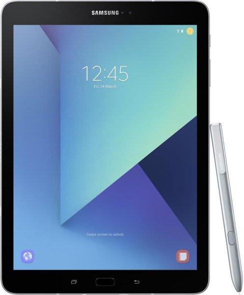 Samsung Galaxy Tab S3 4G