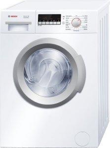 Bosch WAB28296SN