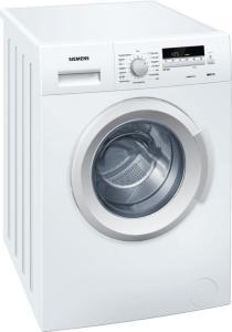 Siemens WM14B296DN