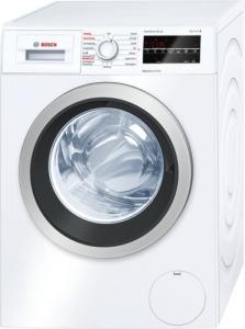 Bosch WVG30442SN