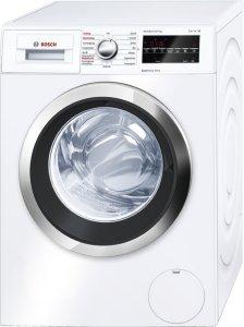 Bosch WVG30441SN
