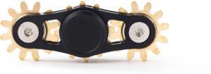 Fidget Spinner Gear 2