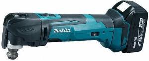 Makita DTM51RMJX1
