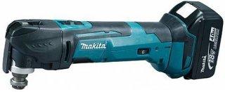 Makita DTM51RMJX1 (2x4,0Ah)