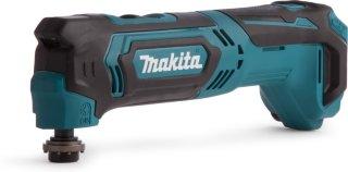 Makita TM30DZ (Uten batteri