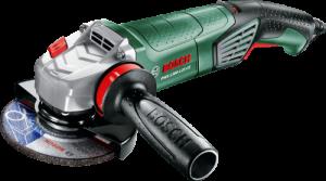 Bosch PWS 1300-125 CE