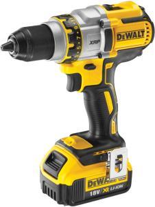 DeWalt DCD990M2 (2x4,0Ah)