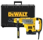DeWalt D25722K 11 J SDS-max
