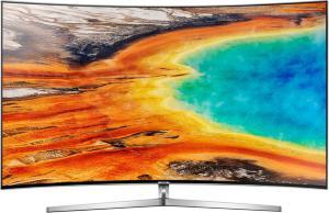 Samsung UE49MU9005TXXC