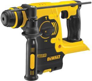 DeWalt DCH253NT (Uten batteri)