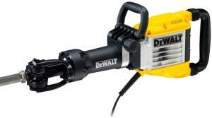 DeWalt D25960K 35 J