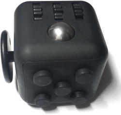 Fidget Cube Mini