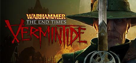 Warhammer: End Times - Vermintide til PC