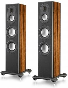 Monitor Audio Platinum 200 II