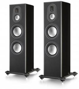 Monitor Audio Platinum 300 II