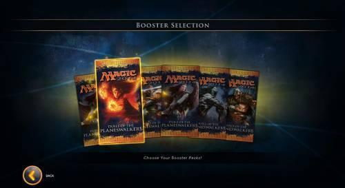 Magic 2014 – Duels of the Planeswalkers til PC