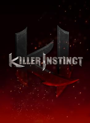 Killer Instinct til Xbox One