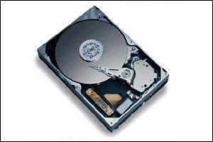 Maxtor DiamondMax 16 250 GB