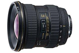 Tokina AF 12-24mm f/4 II for Nikon