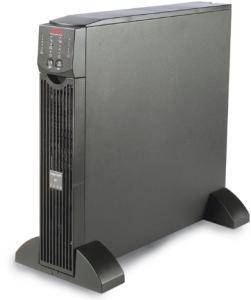 APC Smart-UPS RT 2000VA