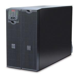 APC Smart-UPS RT 10000VA
