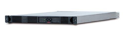 APC Smart-UPS 750VA RM 1U