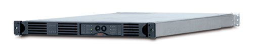 APC Smart-UPS 1000VA RM 1U