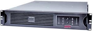 APC Smart-UPS 2200VA RM 2U