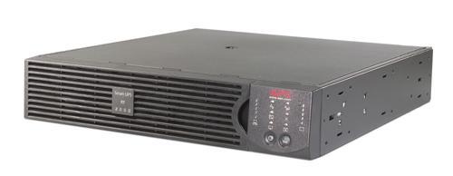 APC Smart-UPS RT 2000VA RM