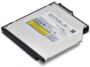 Fujitsu S26391-F1184-L300