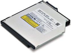 Fujitsu S26391-F1504-L300