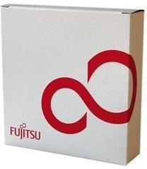 Fujitsu S26391-F1304-L300