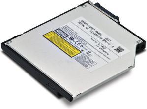 Fujitsu S26391-F1404-L300