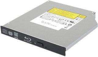 Fujitsu S26361-F3716-L100