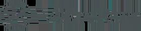VakreRom logo