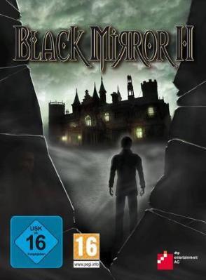 Black Mirror 2 til PC