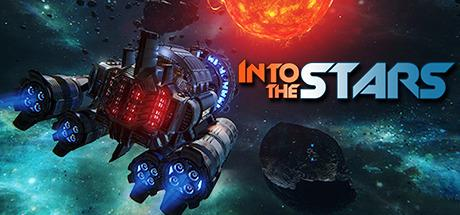 Into the Stars til PC