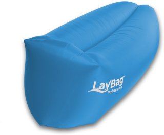 LayBag ™