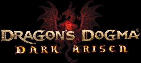 Dragon's Dogma: Dark Arisen til PC
