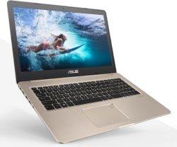 Asus VivoBook Pro 15 N580VD-FY208T