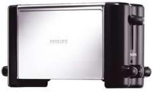 Philips Brødrister HD4816