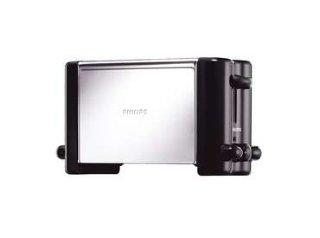 Philips Brødrister HD4816