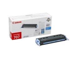 Canon LBP-5000 Cyan