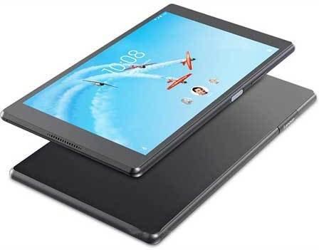 Lenovo Tab 4 8 Plus 16GB 4G