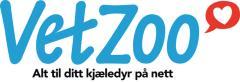 VetZoo logo