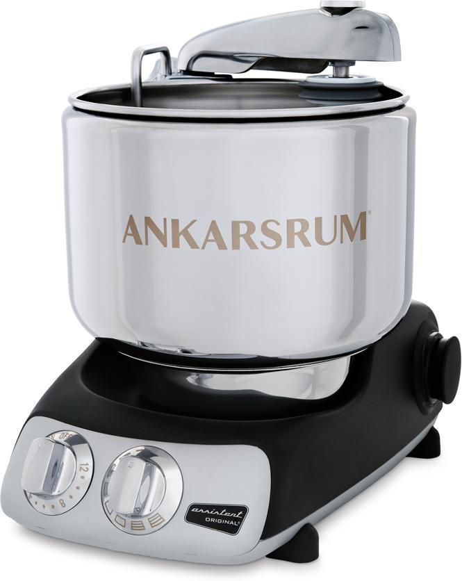 Stilig Best pris på kjøkkenmaskin - Se priser før kjøp i Prisguiden TS-67
